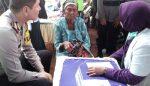 Penuhi Tuntutan Warga, Waskita Datangkan Dokter Spesialis