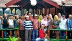PMKD Lumajang Terbentuk, Siap Berkontribusi dalam Pembangunan