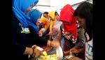 Festival Mangga Antisipasi Musnahnya Ikon Kota Probolinggo Mangga Dan Anggur