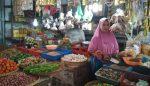 Beras Naik Signifikan, Pedagang Pasar Baru Kencong Berkeluh Kesah