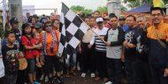 Tax Goes to Kampoong dan Warna Warni Pajak Daerah, Bakal Hadir di Lapangan Dinoyo
