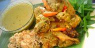 Ayam Lodho Jadi Ikon Kuliner Khas Trenggalek