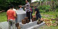 Tanah Reco Sukoreno Diresmikan, Diharapkan Bisa Menjadi Wisata Heritage
